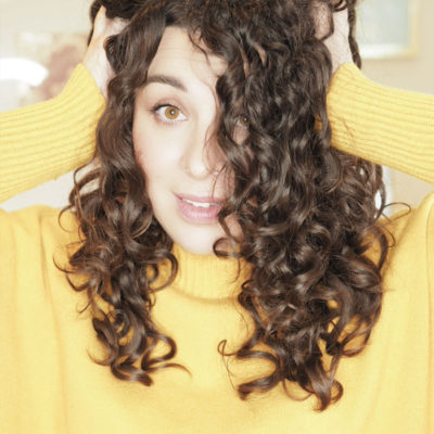 Hair Porosity | Updated