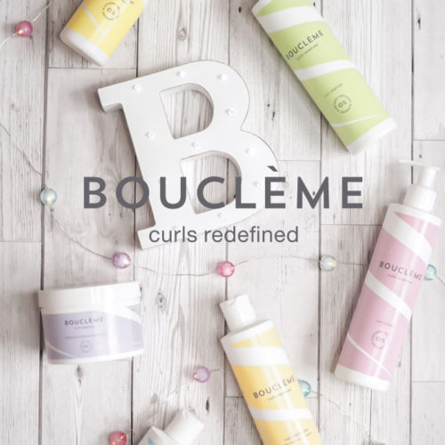 Bouclème Full Review