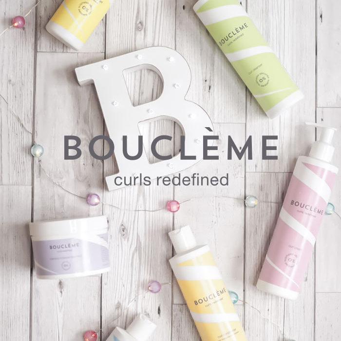 Bouclème Full Review