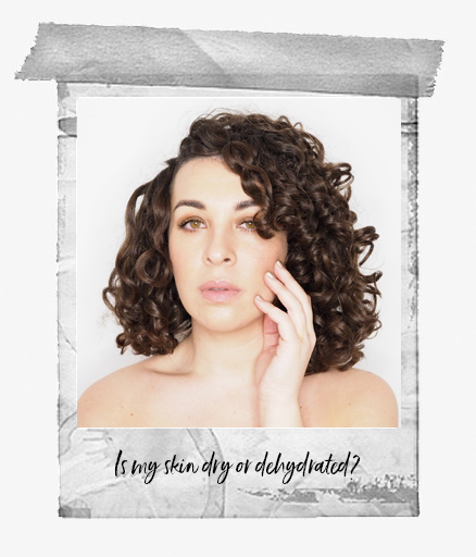 introducing cg beauty curly cailin