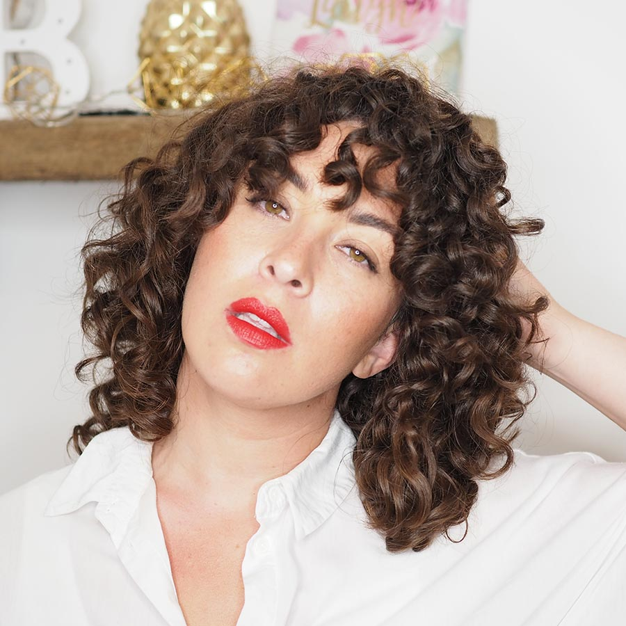 jessicurl review curly cailin