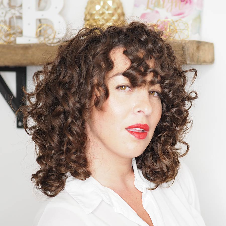 jessicurl review what to buy from jessicurl curly cailin