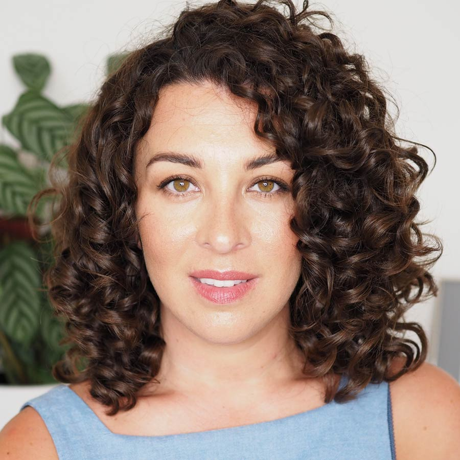 curly cailin following the curly girl method two years on all moptop products