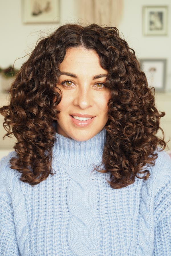 curly-cailin-3a-curls