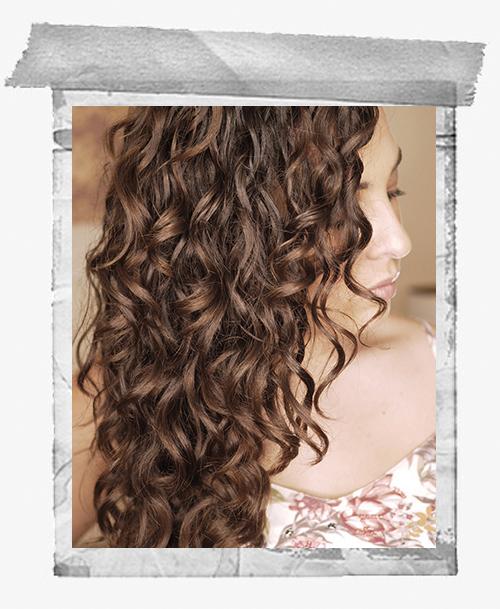 curl maven method