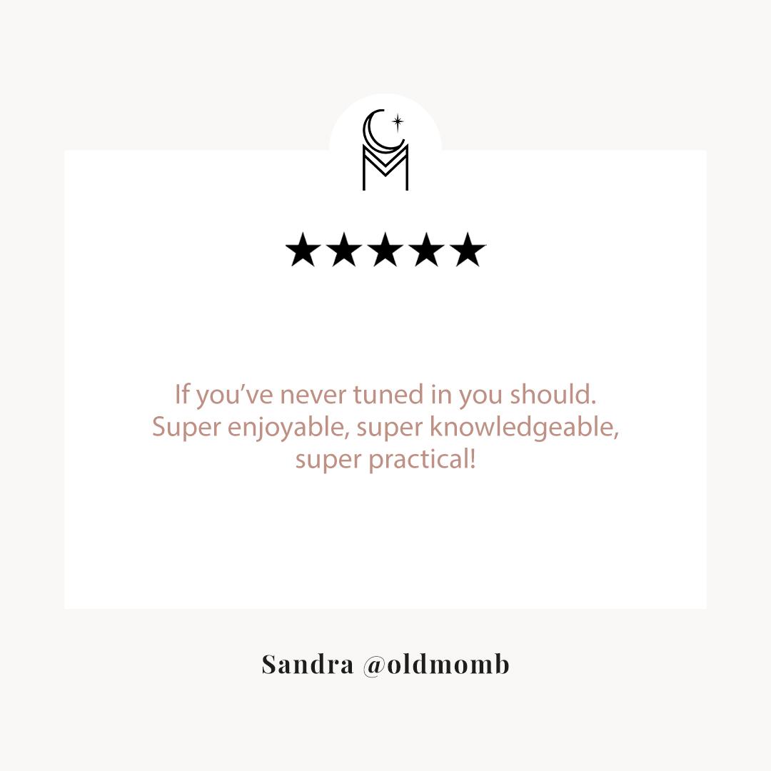 Curl Maven Curl Clinic Reviews