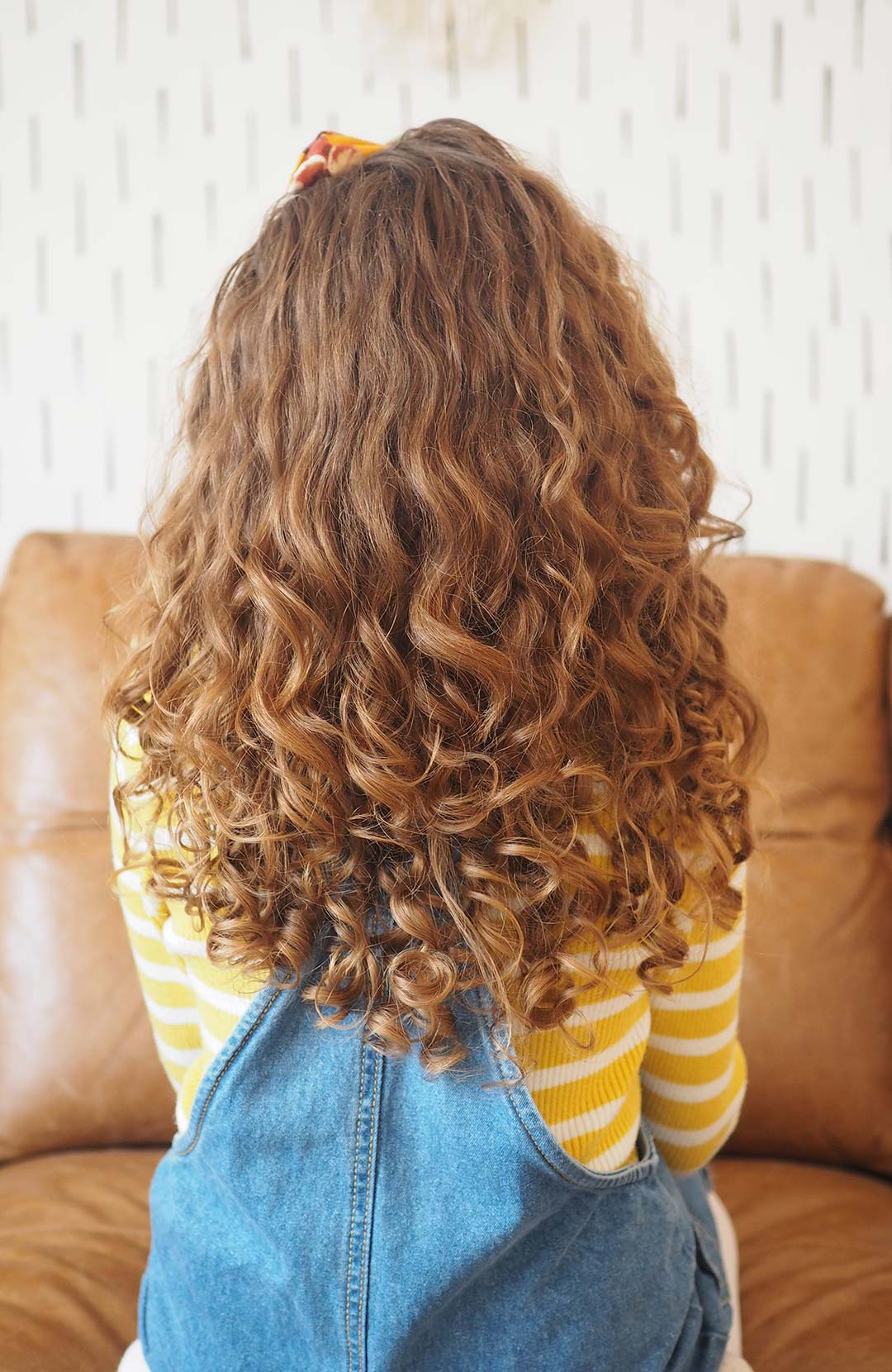 best products for kids curly hair