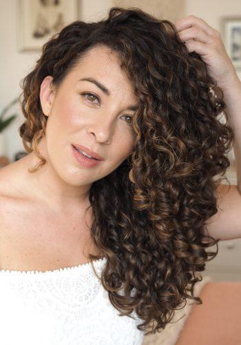 curly-cailin-curly-girl.jpg