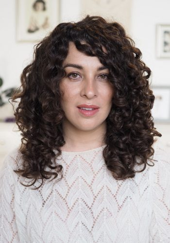 my-favourite-curly-girl-products-of-2019.jpg